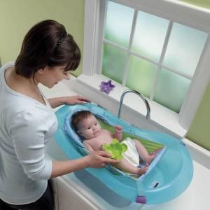 271971b1216 Υγιεινή - Baby Home - Παιδικά & βρεφικά είδη